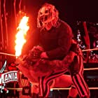 Randy Orton and Windham Rotunda in WrestleMania 37 (2021)