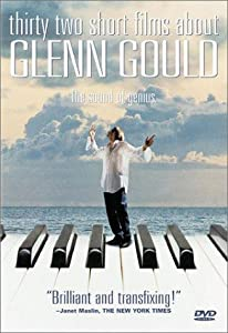 Action movies must watch Thirty Two Short Films About Glenn Gould [1280x720p]