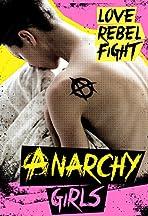Anarchy Girls
