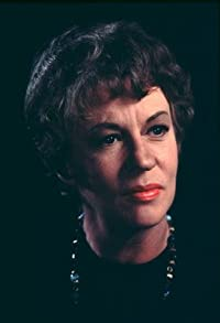 Primary photo for Uta Hagen