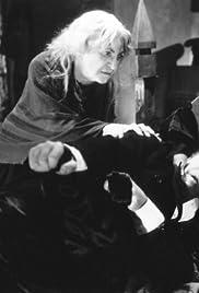 Movietimes The Mystery of Edwin Drood by Arthur Lubin [720x320]