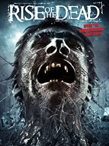 PC imovie hd download Rise of the Dead by [WEB-DL]