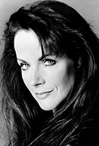 Primary photo for Mary Tamm