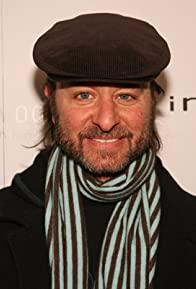 Primary photo for Fisher Stevens