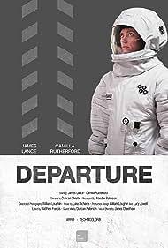 Departure (2011)