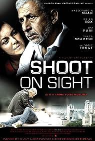 Shoot on Sight (2007)