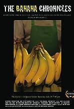 The Banana Chronicles