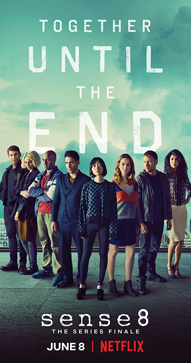 sense8 zone telechargement