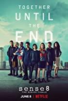 Sense8 é uma das Séries Boas da Netflix Seriados