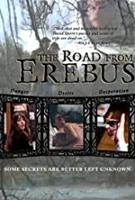 The Road from Erebus (2000)