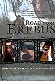 The Road from Erebus Poster