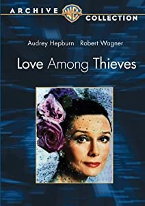 Movie downloads amazon Love Among Thieves Peter Bogdanovich [640x960]