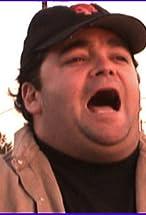 John DiResta's primary photo