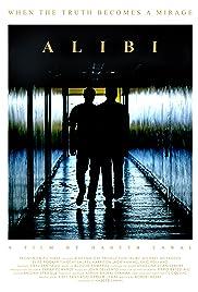 Alibi Poster