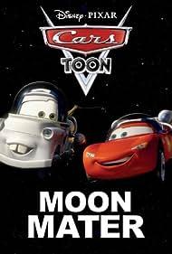 Moon Mater (2010)