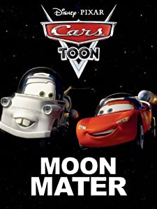 Best sites to download english movies Moon Mater by [Quad]