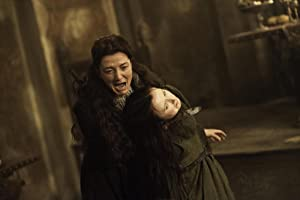 The Rains of Castamere watch online free