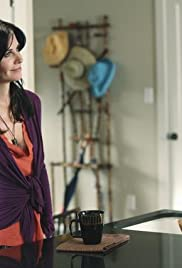 Stop Dragging My Heart Around Poster