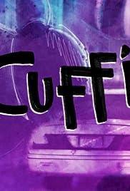Cuff'd Poster