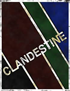 Clandestine movie download