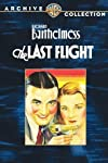 The Last Flight (1931)