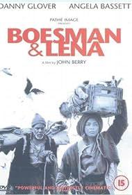 Boesman and Lena (2000)