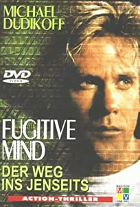 Fugitive Mind by Sidney J. Furie