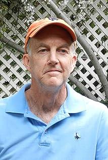 John Schouweiler Picture