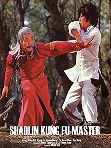 Full english movie downloads Shaolin Kung Fu Master  [480x360] [320p] [1080p] Taiwan (1978)
