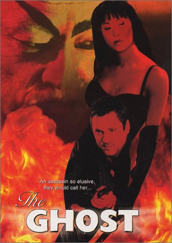 The Ghost (2001)