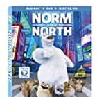 Norm of the North (2015)