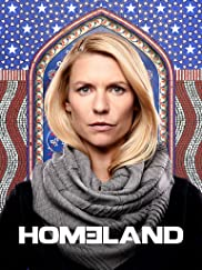LugaTv | Watch Homeland seasons 1 - 8 for free online
