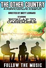 Download The Other Country: Starring Burlap to Cashmere () Movie