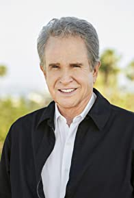 Primary photo for Warren Beatty
