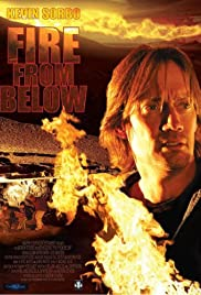 Fire from Below (2009) 720p download