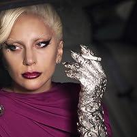 Lady Gaga in American Horror Story (2011)