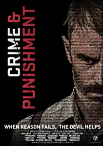 Movies collections Crime \u0026 Punishment Australia [480x272]