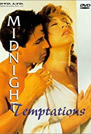 Watch Movie Midnight Temptations (1995)