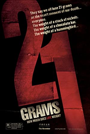Movie 21 Grams (2003)