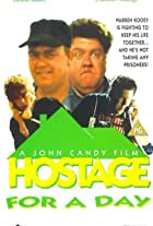 Hostage for a Day