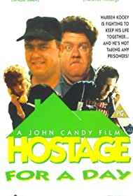 Hostage for a Day (1994)