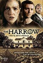 The Harrow