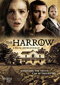 New movie downloads online The Harrow by George Mendeluk [Full]
