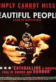Beautiful People (1999)