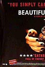 ##SITE## DOWNLOAD Beautiful People (1999) ONLINE PUTLOCKER FREE