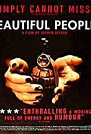 Watch free full movies no download Beautiful People by [iPad]