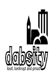 Dabsity Poster