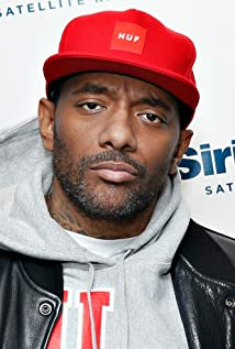 Prodigy Picture