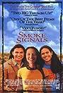 Smoke Signals (1998) Poster