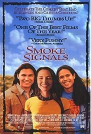 Smoke Signals (1998) ONLINE SEHEN